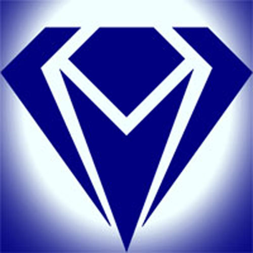ajbm_logo150x150