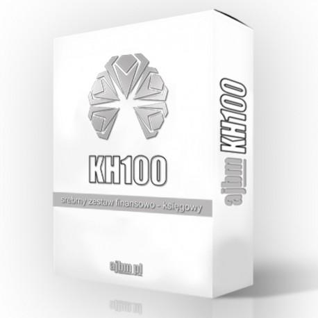 ajbm KH100